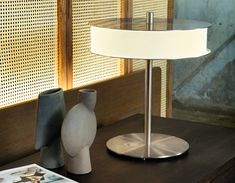 pico lamp lamps  Pico is an elegant table lamp with a retro feel able for customization according to your likings and needs. Elegant Table, Retro, Lamps, Table Lamp, Interior, Home Decor, Lightbulbs, Indoor, Table Lamps