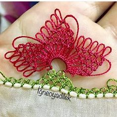 Bargello, Hand Embroidery, Tatting, Crochet Earrings, Model, Craft, Amigurumi, Paintings, Patterns