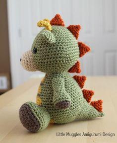 Mesmerizing Crochet an Amigurumi Rabbit Ideas. Lovely Crochet an Amigurumi Rabbit Ideas. Crochet Pattern Free, Cute Crochet, Crochet Crafts, Crochet Projects, Crochet Game, Crochet Patterns Amigurumi, Amigurumi Doll, Crochet Dolls, Crocheting Patterns
