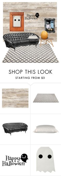 """""""livin' room"""" by rayt32016 ❤ liked on Polyvore featuring WALL, Outlast and Meri Meri"""