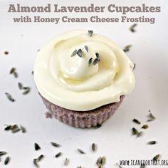 ... Cupcakes on Pinterest | Chocolate cupcakes, Cupcake and Lemon cupcakes