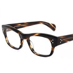 Bradford Eyeglasses by Oliver Peoples Oliver Peoples, Mens Frames, Fashion Eye Glasses, Trending Sunglasses, Summer Sunglasses, Optical Glasses, Optical Frames, Cool Hats, Mens Glasses