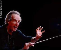 Benjamin Zander - Conductor, Teacher, Speaker, The Art Of Possibility