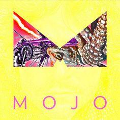 Le nouveau clip de M : «Mojo»
