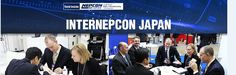 Bizbilla Tradeshow Promotion #Tradeshow‬ Find the #Latest_Tradeshow‬ #INTERNEPCON_JAPAN‬ #Japan‬ Listed in Bizbilla.com Click here <> http://tradeshows.bizbilla.com/INTERNEPCON-JAPAN_detailed11610.html #Trade_Exhibition‬ #b2b_expo‬ #Business_Expo‬