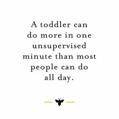 Mom Jokes To Make You Pee Your Pants - Funny Baby - Mom Jokes To Make You Pee Your Pants. Click the link to read 72 more. Pin in. The post Mom Jokes To Make You Pee Your Pants appeared first on Gag Dad. Mommy Quotes, Funny Mom Quotes, Funny Quotes About Life, Life Quotes, Funny Toddler Quotes, Mom Funny, 9gag Funny, Funny Humor, Humorous Quotes