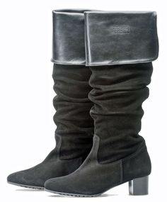 Over-knee-boot -50% (only sizes 3 b669064c52d