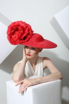 e9c3c95187c 113 Best Photography ideas for hats images
