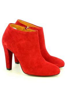 Bride Talon Pinterest À Bilder Besten Rouge Chaussures Auf 406 Ut78nPgwq