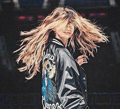 ¡5 Tips para tener un cabello largo y sano! #LongHair #Hair #HairCare #RedLipstickkBlog