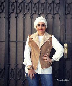 New In   +962 798 070 931 ☎+962 6 585 6272  #ReineWorld #BeReine #Reine #LoveReine #InstaReine #InstaFashion #Fashion #Fashionista #FashionForAll #LoveFashion #FashionSymphony #Amman #BeAmman #Jordan #LoveJordan #ReineWonderland #Modesty #Turban #Hijabers #Vest #LayaliCollection #WinterCollection #ReineWinterCollection #Suede #Chamois #ChamoisFashion #SuedeVest #ChamoisVest