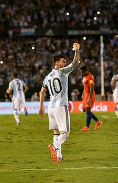 Football Soccer, Football Players, Rugby, Messi And Ronaldo, Toni Kroos, Best Player, Fc Barcelona, Neymar, World Cup