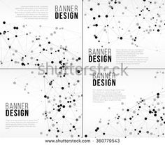 Stock Images similar to ID 112305572 - social network background of...