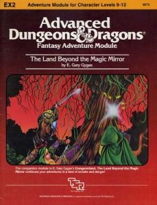 38 Best D&D Covers images in 2016 | Tabletop rpg, Advanced
