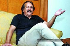 'Indian directors mostly focus on dance, music'