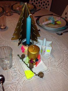 Christmas decoration #Christmas #søstrenegrene #decoration #diy