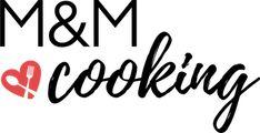 Sprawdzony przepis na gofry ⋆ M&M COOKING