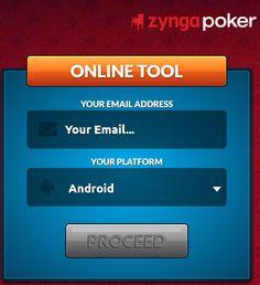 review zynga poker app ios adroid