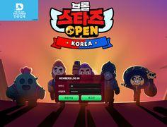 다자바에서 검거한 브롤즈스타즈먹튀사이트입니다. 먹튀검증 다자바 NO.1 랜딩커뮤니티 Mario, Korea, Family Guy, Guys, Fictional Characters, Fantasy Characters, Sons, Korean, Boys