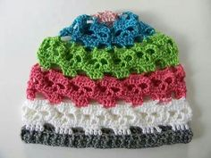 http://www.craftsy.com/pattern/crocheting/accessory/creepy-skull-slouch--hat-and-earwarmer/75951. I have to make one for me!!!! The pattern is $1