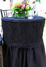 unique beautiful tableclothes - Bing images