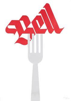 Bell (fork)