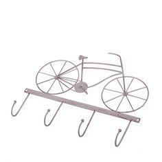 Wieszak Bicycle | home-you.com