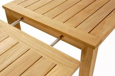 Antibes table extension leaf is perfect for giving you a bit of extra dining space when you need it. Compatible with the three Antibes teak garden tables. Outdoor Range, Outdoor Dining, Outdoor Decor, Dining Tables, Contemporary Garden Furniture, Shops, Antibes, Leaf Table, Garden Table