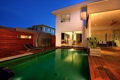 Green-Pool-set-in-a-luxurious-backyard-in-Blackburn-Australia-by-Serenity-Pools_2