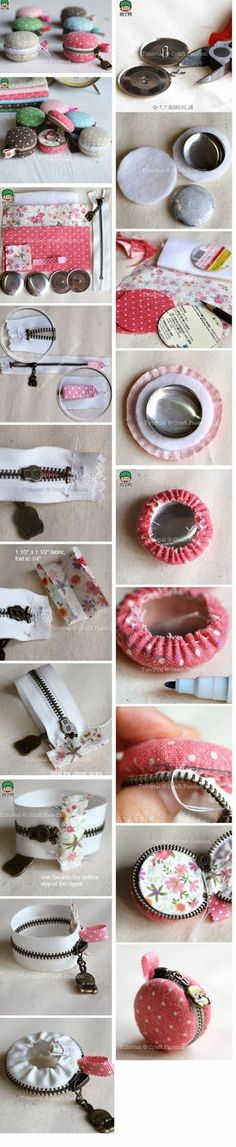 The best in internet: How to make pocket purse pattern tutorial Sewing Projects, Diy Projects, Purse Patterns, Leather Working, Fabric Crafts, Pocket Books, Good Things, Crafty, Internet