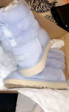 5100 Best Uggs images in 2020 | Uggs, Ugg boots, Boots