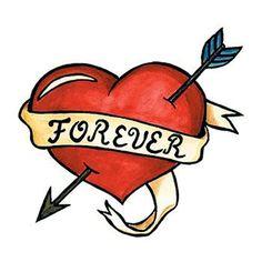 com Heart Tattoo Designs Tattoos, Tattoo Motives, Tatt Hd Tattoos, Name Tattoos, Knuckle Tattoos, Wrist Tattoos, Tatoos, Custom Temporary Tattoos, Custom Tattoo, Henna, Create Your Own Tattoo