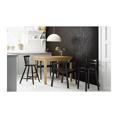 IKEA 365+ BRASA Visilica, bij - bij - IKEA