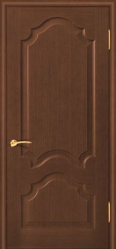Interior Wood Doors – What You Must Look for While Buying Interior Wood Doors Front Door Design Wood, Room Door Design, Door Design Interior, Wooden Door Design, Modern Wooden Doors, Internal Wooden Doors, Wooden Front Doors, Wood Doors, Entry Doors