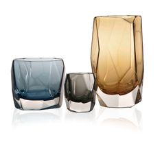 NOUVEL MIPRESHUS HIGHBALL by here and now store