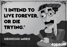 Groucho Marx Quotes | Quote Addicts