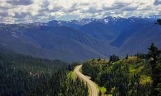 epic-olympic-peninsula-road-trip
