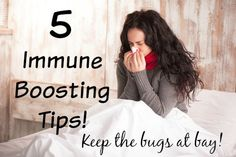 Arming Your Immunity During Flu Season http://renewwholehealth.com/arming-immunity-flu-season/