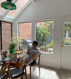 Interior Exterior, Home Interior, Dream Apartment, Jolie Photo, House Goals, Dream Rooms, My Dream Home, Future House, Living Spaces
