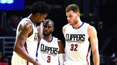 Philadelphia Sixers vs LA Clippers - Full Game Highlights | March 11, 20...