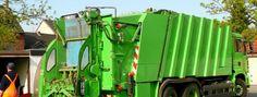 Russland: nachhaltige Müllverwertung - EuroGUS e.K. Aktuelle Nachrichten zum Thema Transport und Logistik aus Deutschland, EU, Russland, Belarus, Kasachstan, Ukraine, Turkmenistan und andere Länder