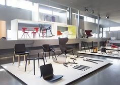 Projects - Patrick Norguet Patrick Norguet, Conference Room, Interior, Table, Projects, Design, Furniture, Detail, Home Decor
