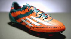 adidas Messi 10.1 FG Soccer Cleats Review...available at SoccerPro now.
