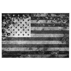 do i lower my flag on veterans day