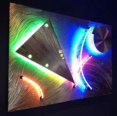 Neon wall sculpture, Tony Viscardi, viscardi designs, Neon art,neon sculpture,neon,neon artist,neon artists,neon light,neon lights,art gallery,neon art gallery,neon sculpture gallery,neon sculptures,neonart,neonart installations,contemporary neon art,contemporary,contemporary neon sculpture,contemporary neon sculptures