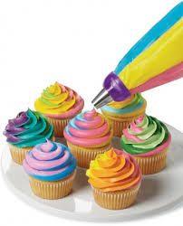 Resultado de imagen para decorando tortas infantiles