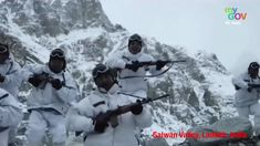 Indian Army Slogan, Indian Army Quotes, Indian Flag Pic, Indian Flag Images, Happy Independence Day India, Independence Day Images, Real Ghost Photos, Indian Army Special Forces, Indian Army Wallpapers