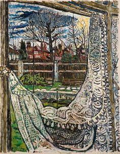 Christmas Eve, Christmas Day and Boxing Day