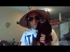 My Story Francesco Progano you tube Pro