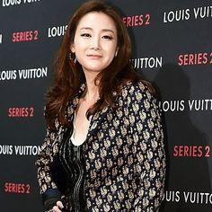 regram @choijiwoo.mx Imagen del día #ChoiJiWoo #최지우 #CJW #jiwoohime #JiWoo #starjiwoo #Hallyu #Kdramas #Korean #Koreanwave #OlaCoreana #BeautyQueen #Beautiful #Lovely #NaturalBeauty #Beauty #yg #ygfamily #ygentertainment #YGStage #Dramas #Princesa #Princess #picoftheday #KoreanActress #Goddess
